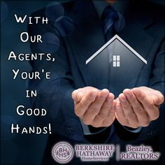 Looking for a new home? We can help. Visit us online to view some of the homes that we have available. We have homes throughout the Augusta, Columbia County, and Aiken area. And our realtors have the knowledge and experience, and expertise necessary to help you in your search for the right home!