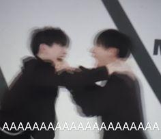 K Pop, All Meme, Love Memes, Reaction Pictures, Funny Pictures, Weirdest Pictures, Monsta X Funny, Reaction Face, Bts Meme Faces