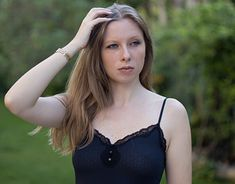 New Work, My Photos, Fashion Photography, Camisole Top, Behance, Profile, Tank Tops, Gallery, Check
