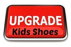 Shoe Upgrade  Kids Converse Kids Vans Buy Custom by PricklyPaw