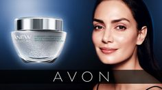 ANEW Clinical Overnight Hydration Mask | Avon To order visit: https://www.avon.com/product/53186/anew-clinical-overnight-hydration-mask?s=ToDos&c=SMC&otc=C7&repid=16339345