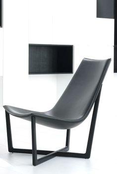 JADE + SHAHAN design by Christophe Pillet
