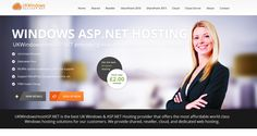Awesome Advice To Help You With Web Hosting - Website Hosting Cost Safe Website, Archive Website, Hosting Company, Alternative Energy, Best Web, How To Run Longer, Helping Others, Internet Marketing, Online Business