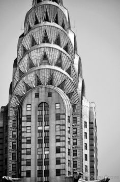 Hey, I found this really awesome Etsy listing at https://www.etsy.com/listing/150643737/chrysler-building-new-york-digital-photo