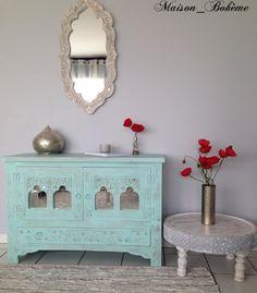 La gamme zenza disponible dans la boutique www.maison-boheme.fr Décoration  Ethnique 0e5991c8a7d