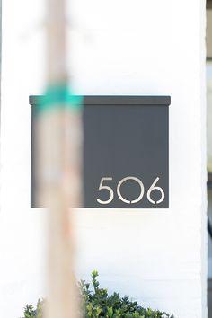 Home Exterior Paint Color On Pinterest
