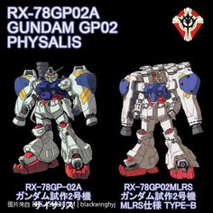 RX-78GP02A GUNDAM GP02 PHYSALIS.jpg