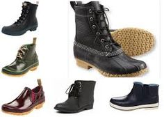 hunting rubber boots lot picture - Google Search