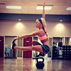 i really want to do crossfit! i'm getting bored of my regular routine