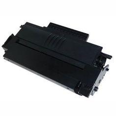 Toner Xerox Phaser 3100 Preto 106R01379 Compatível  Durabilidade: 4.000 páginas - Para uso nas impressoras: Xerox Phaser 3100  Modelo: 106R01379   Garantia: 90 Dias  Referência/Código: TCXP3100