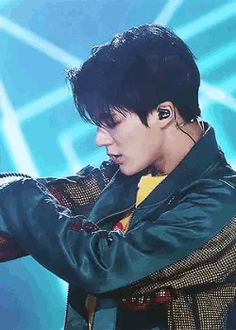 """(Completed) """"The art of dying is the art of living. The honesty and g… # Fiksi remaja # amreading # books # wattpad Taeyong, Wattpad, Fanfiction, Ntc Dream, Dying Your Hair, Roman, Very Scary, Jeno Nct, Art Of Living"""