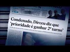 BRASIL- É a hora de se preparar!!!