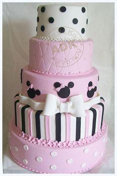 Torte-Minnie_33.jpg (500×750)