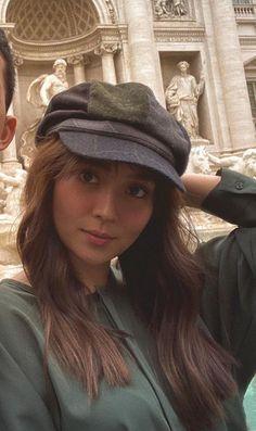 Daniel Johns, Filipina Actress, Blue Hearts, Daniel Padilla, John Ford, Cant Help Falling In Love, Kathryn Bernardo, Film Aesthetic, Book Characters