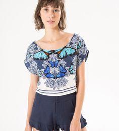 blusa quadrada borbomar