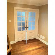 Exterior Double Door February 07 2019 At 05 59am French Doors Interior White Interior Doors Doors Interior