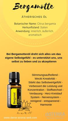 Delicious Weihrauch ätherisches Öl Natürliches Aromatherapie-Öl Für Die Haut Aroma- & ätherische Öle Natur- & Alternativheilmittel Haarpflege