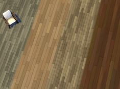 Mod The Sims - GT Wood Walls as Floor Tiles