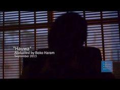 Jeunes fille enlevées par Boko Haram racontent leur calvaire | Chibok Girl Rape