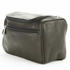 Zip Wetpack - hardtofind.