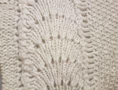Vis innlegget for mer. Merino Wool Blanket, Winter Hats, Beanie, Knitting, Crochet, Vest, Tricot, Breien, Beanies