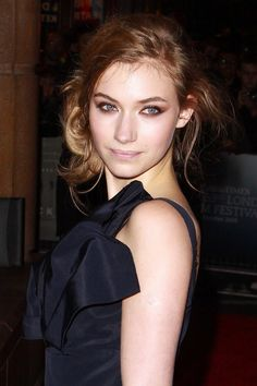 Celebrity Photos: Need for Speed actress Imogen Poots HD Wallpapers - HD Photos