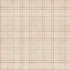 #GraphPaper #Background #ArtJournaling #Scrapbooking