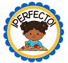 Alphabet, Teacher, Clip Art, Stickers, Math, School, Crafts, Fictional Characters, Humor