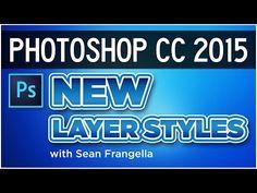 photoshop cc 2015 price