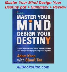 Download the 48 laws of power pdf free read summary review all master your mind design your destiny pdf summary review fandeluxe Choice Image