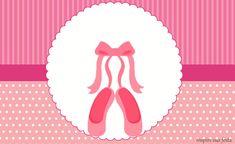 rotulo-lata-de-leite-bailarina-gratis-4