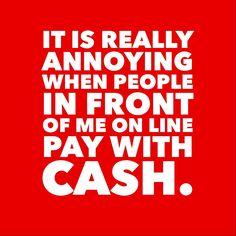 #cashless #worldbeyondcash