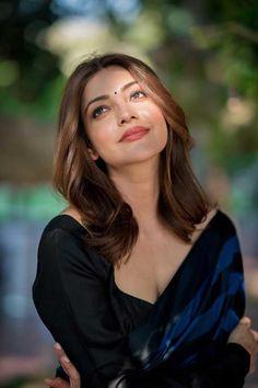 Kajal Aggarwal Images | kajal agarwal new photos Wallpaper Indian Actress Hot Pics, Actress Pics, Tamil Actress Photos, South Indian Actress, Indian Actresses, Hot Actresses, South Actress, Bollywood Girls, Bollywood Actress Hot
