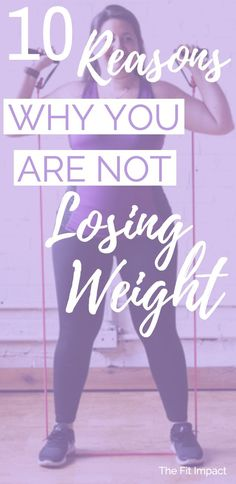 Diet for fast weight loss tips Quick Weight Loss Tips, Weight Loss Help, Weight Loss Plans, Weight Loss Program, Best Weight Loss, Losing Weight, Lose Weight In A Week, How To Lose Weight Fast, Weight Loss Transformation