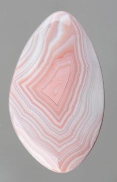 Agate from Australia.