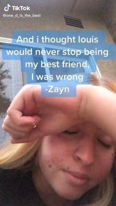 One Direction Edits, One Direction Images, Direction Quotes, One Direction Harry, Harry Styles, Best Friendship, Zayn Malik, Louis Tomlinson, 5sos
