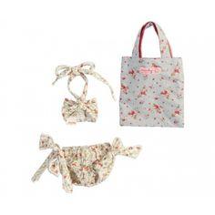 JOJOmode - Maileg - Bikini in a Bag