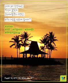 코타키나발루의 선셋  Today's Photo From Kota Kinabalu #Today_Photo with Jin Air #jinair #KotaKinabalu #진에어 #코타키나발루 #선셋 #샹그릴라리조트  #20170614 #재미있게진에어 Jin Air, Desktop Screenshot, Board, Movies, Movie Posters, Films, Film Poster, Cinema, Movie