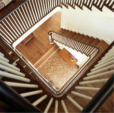 http://jonesboer.com/#/homes/greek-revival-washington