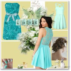 """c"" by leticia-lauer on Polyvore"