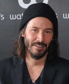 Keanu Reeves Beard, Keanu Reeves Life, Keanu Reeves Quotes, Keanu Reeves John Wick, Keanu Charles Reeves, Keano Reeves, Arch Motorcycle Company, Father John, Casting Pics