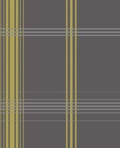 DL30471 - Check - Lime / Grey - Tartan - Wallpaper by Fine Decor Wallcoverings, http://www.amazon.co.uk/dp/B00CTM2Z3M/ref=cm_sw_r_pi_dp_bO4Dsb1R8AVRH