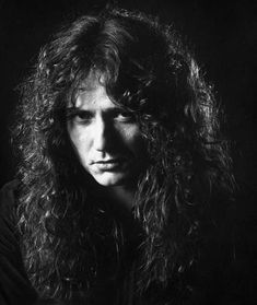 Rock n' Hair David Coverdale, Blood Of Heroes, Blackmore's Night, Still Of The Night, Joey Tempest, Play That Funky Music, Beautiful Snakes, Heavy Rock, Somebody To Love