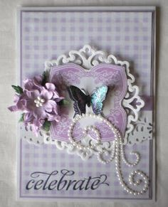 Sew Creative: Celebrate