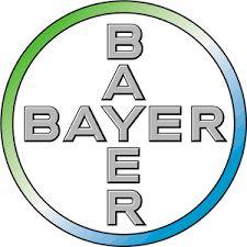 Elijo Bayer