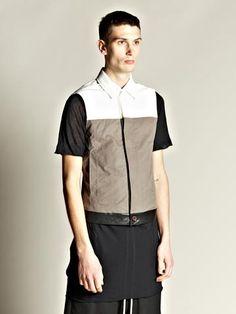 fbdc53d264 LN-CC Online Store - Men s and Women s designer clothing