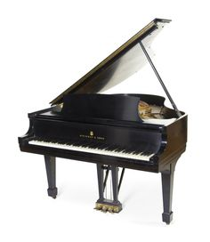 Besbrode Pianos - Pianos for sale Specialist piano