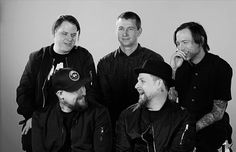 Video: Good Charlotte – Life Can't Get Much Better