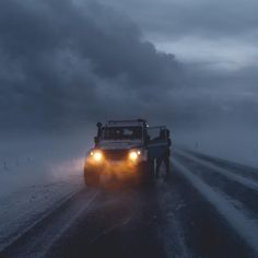 New Land Rover Defender, New Defender, Defender Camper, Landrover Defender, Bug Out Location, Expedition Vehicle, Range Rover Sport, Iceland Travel, Through The Looking Glass