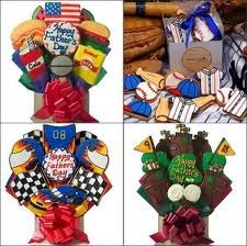 cookies bouquet father's day - Pesquisa Google